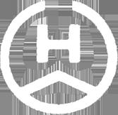 logomark-wh2